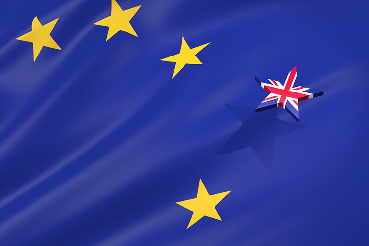Brexit - What's happening to investments?