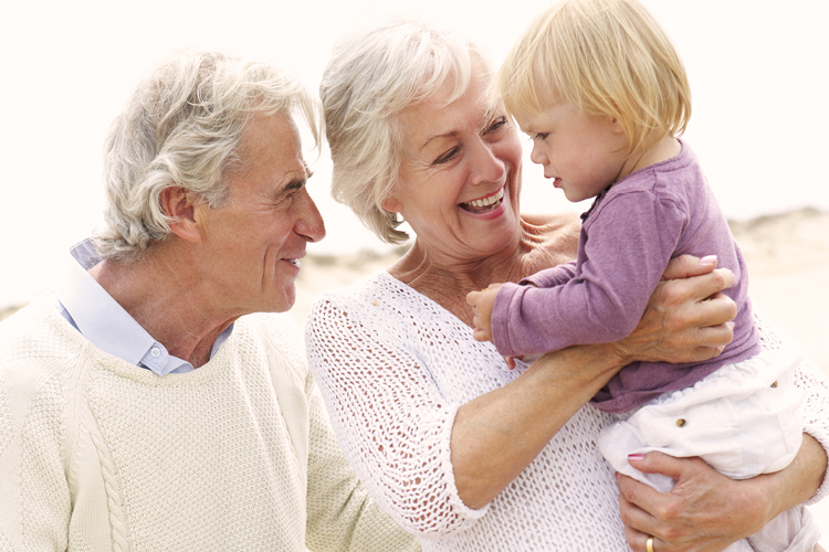 Are there investable AIM shares to manage inheritance tax?